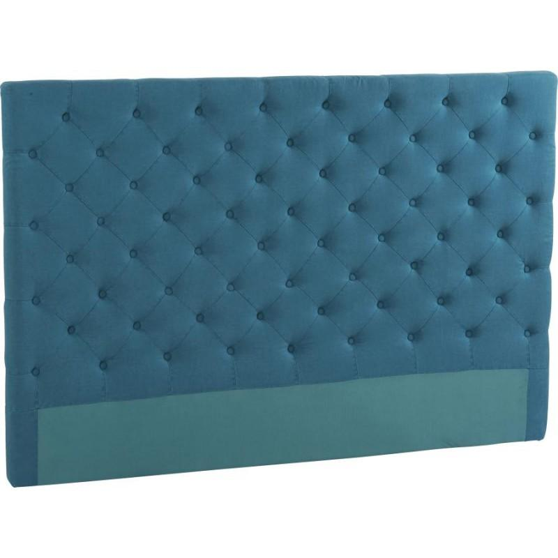 catgorie ttes de lits du guide et comparateur d 39 achat. Black Bedroom Furniture Sets. Home Design Ideas