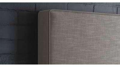 cat gorie t tes de lits page 12 du guide et comparateur d 39 achat. Black Bedroom Furniture Sets. Home Design Ideas