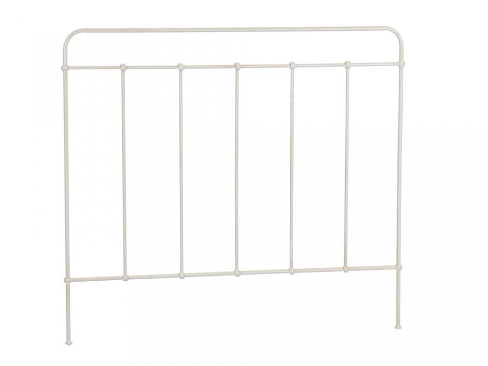 lit enfant en bois avec t te de lit bicolore mix ch ne. Black Bedroom Furniture Sets. Home Design Ideas
