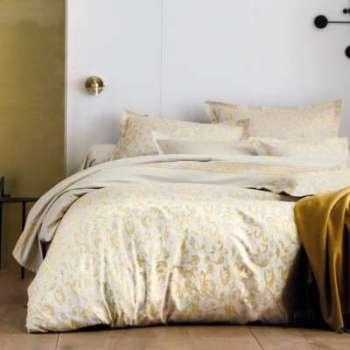 blanc cdrap housse napoli des vosges 2 c oloris 140. Black Bedroom Furniture Sets. Home Design Ideas