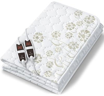 catgorie thermothrapies page 5 du guide et comparateur d 39 achat. Black Bedroom Furniture Sets. Home Design Ideas
