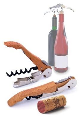 Cat gorie accessoires bouteille page 19 du guide et comparateur d 39 achat - Bouteille pour rhum arrange avec robinet ...