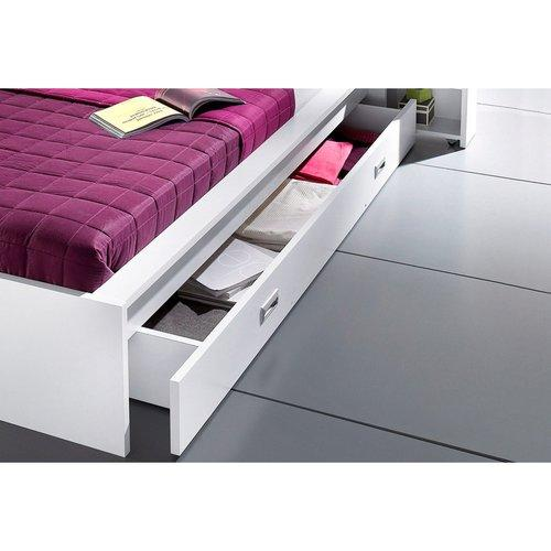 catgorie meubles de rangement page 10 du guide et. Black Bedroom Furniture Sets. Home Design Ideas