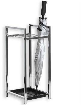 Catgorie tiroirs de rangement du guide et comparateur d 39 achat for Meuble porte parapluie