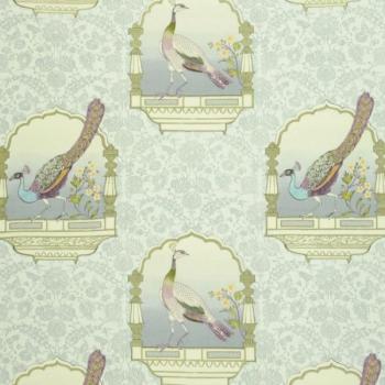 cat gorie tissus dameublement marque royal collection page 1 du guide et comparateur d 39 achat. Black Bedroom Furniture Sets. Home Design Ideas