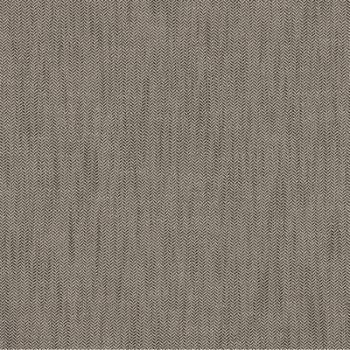 tommy ccasquette melton hilfiger en laine noire. Black Bedroom Furniture Sets. Home Design Ideas
