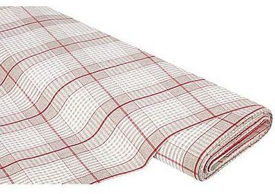 catgorie tissus dameublement du guide et comparateur d 39 achat. Black Bedroom Furniture Sets. Home Design Ideas