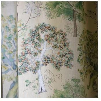 Catgorie tissus dameublement marque royal collection - Marque de tissu d ameublement ...