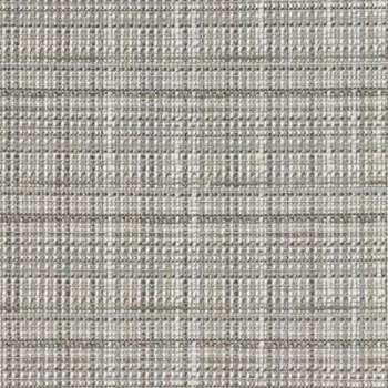 cat gorie tissus dameublement marque nobilis page 1 du guide et comparateur d 39 achat. Black Bedroom Furniture Sets. Home Design Ideas