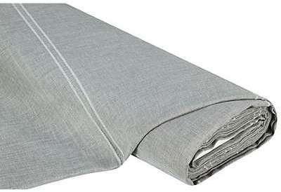 catgorie tissus page 2 du guide et comparateur d 39 achat. Black Bedroom Furniture Sets. Home Design Ideas