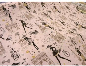 cat gorie tissus page 1 du guide et comparateur d 39 achat. Black Bedroom Furniture Sets. Home Design Ideas