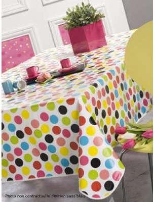 recherche nappe du guide et comparateur d 39 achat. Black Bedroom Furniture Sets. Home Design Ideas