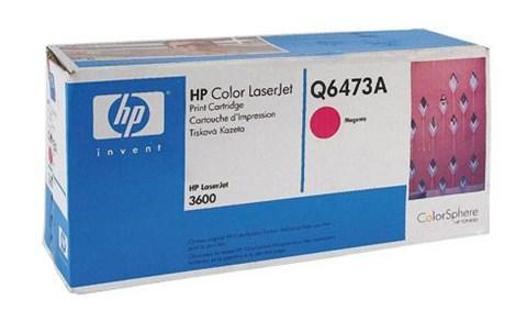 toner hp 502a couleurs s par es pour imprimante laser hp toner hp 502a couleurs s par es. Black Bedroom Furniture Sets. Home Design Ideas