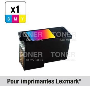 Vaude duvet kiowa 500 couleur bleu ciel taille gau - Cartouche d encre lexmark x2670 ...