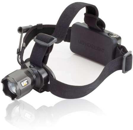 Silva Rechargeable Lampe Frontale Silva Lampe Frontale Rechargeable Lampe vmn0w8NO