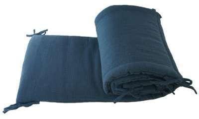 cat gorie tour de lits page 2 du guide et comparateur d 39 achat. Black Bedroom Furniture Sets. Home Design Ideas