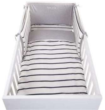 catgorie tour de lits du guide et comparateur d 39 achat. Black Bedroom Furniture Sets. Home Design Ideas