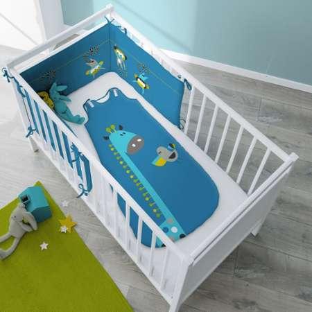 cat gorie tour de lits du guide et comparateur d 39 achat. Black Bedroom Furniture Sets. Home Design Ideas