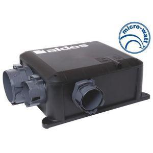 Aldes c caisson vmc hygro b bahia compact micro watt for Vmc bahia hygro b