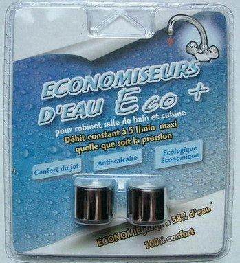 Catgorie traitement de leau page 1 du guide et comparateur d 39 achat - Economiseur d eau robinet ...