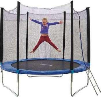 cat gorie trampolines du guide et comparateur d 39 achat. Black Bedroom Furniture Sets. Home Design Ideas