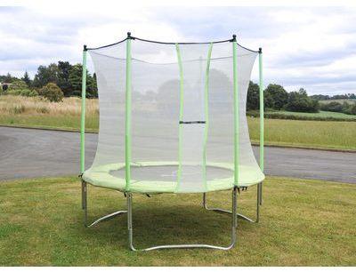 soulet aire de jeux bois le ptit chatenay. Black Bedroom Furniture Sets. Home Design Ideas