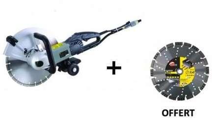 15b6ca4ecd99e Outillage électrique de la catégorie Bricolage , page: 37