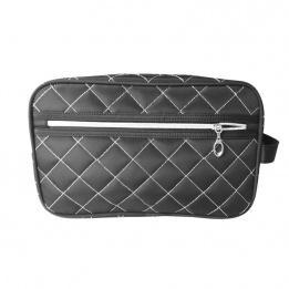 Trousse de toilette Horizon Rock Noir