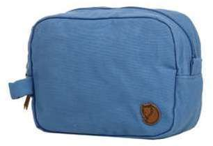 Trousse de toilette Fjällräven Gear Bag Large Blue Ridge bleu BB2HOvHl