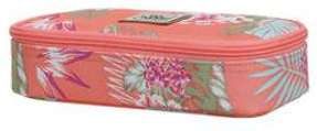 Trousse Dakine School Case L Waikiki rose