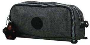 Trousse Kipling Gitroy Jeans Grey gris YB47B