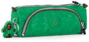 Trousse Kipling 50 Pens Mojito Green c vert S27nyqz