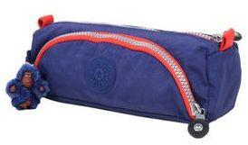 Trousse scolaire Kipling Cute Star Blue C bleu