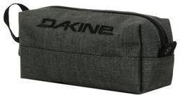 Trousse Dakine Accessory Case Carbone gris lcPGJikdAP