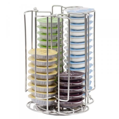 tassimo dosette carambar 8 t discs. Black Bedroom Furniture Sets. Home Design Ideas