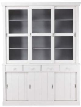 catgorie vaisseliers marque page 1 du guide et. Black Bedroom Furniture Sets. Home Design Ideas