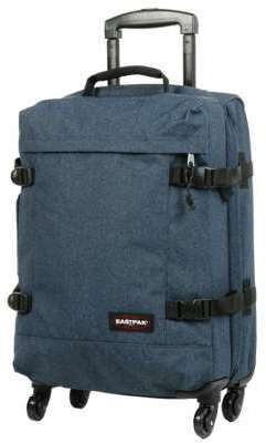 Valise trolley taille cabine Eastpak Trans4 w8YSFVZZA3
