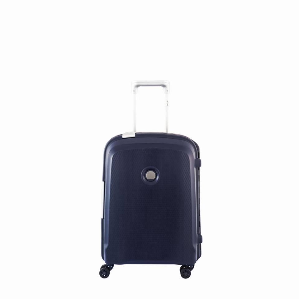 catgorie sacs bagages du guide et comparateur d 39 achat. Black Bedroom Furniture Sets. Home Design Ideas