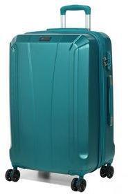Valise rigide Airtex Galatée 76 cm Vert bleu GKQEtPYDg7