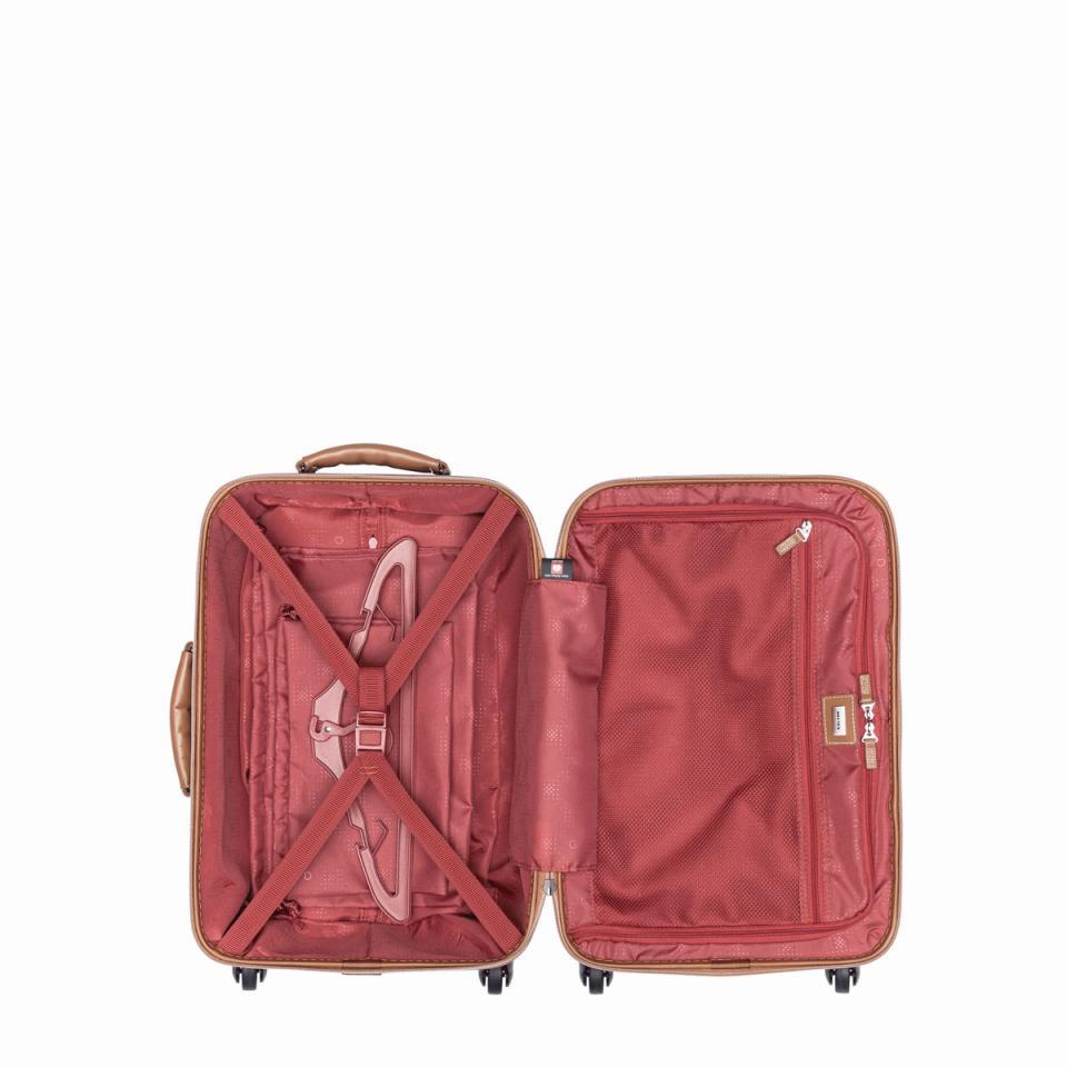 catgorie sacs bagages page 7 du guide et comparateur d 39 achat. Black Bedroom Furniture Sets. Home Design Ideas