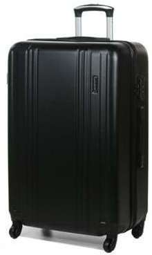 Grande valise pas cher Madisson Darwin 75 cm Bleu V2nxsidM4