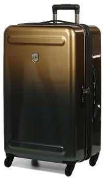 Valise rigide Victorinox Etherius Gradient 75 cm Bronze marron s80Ow