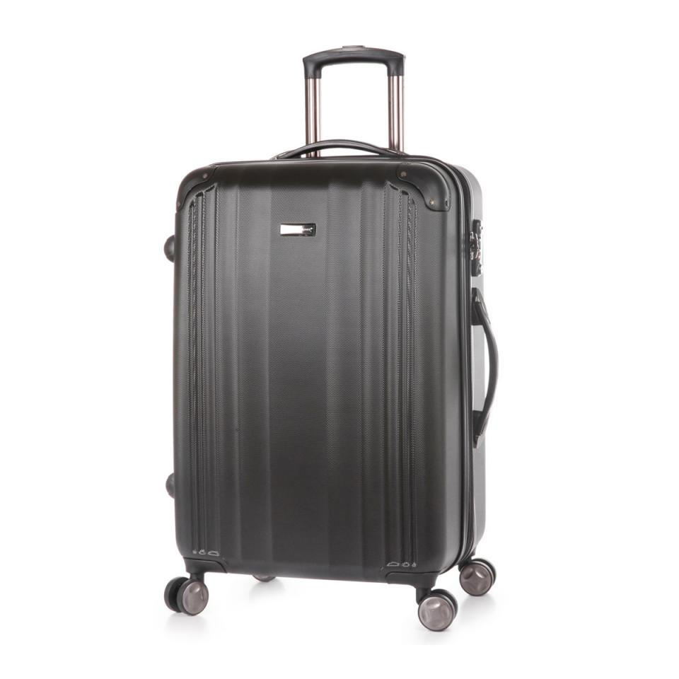 valise rigide originale best snowball valise cabine rigide original robust cmvert with valise. Black Bedroom Furniture Sets. Home Design Ideas