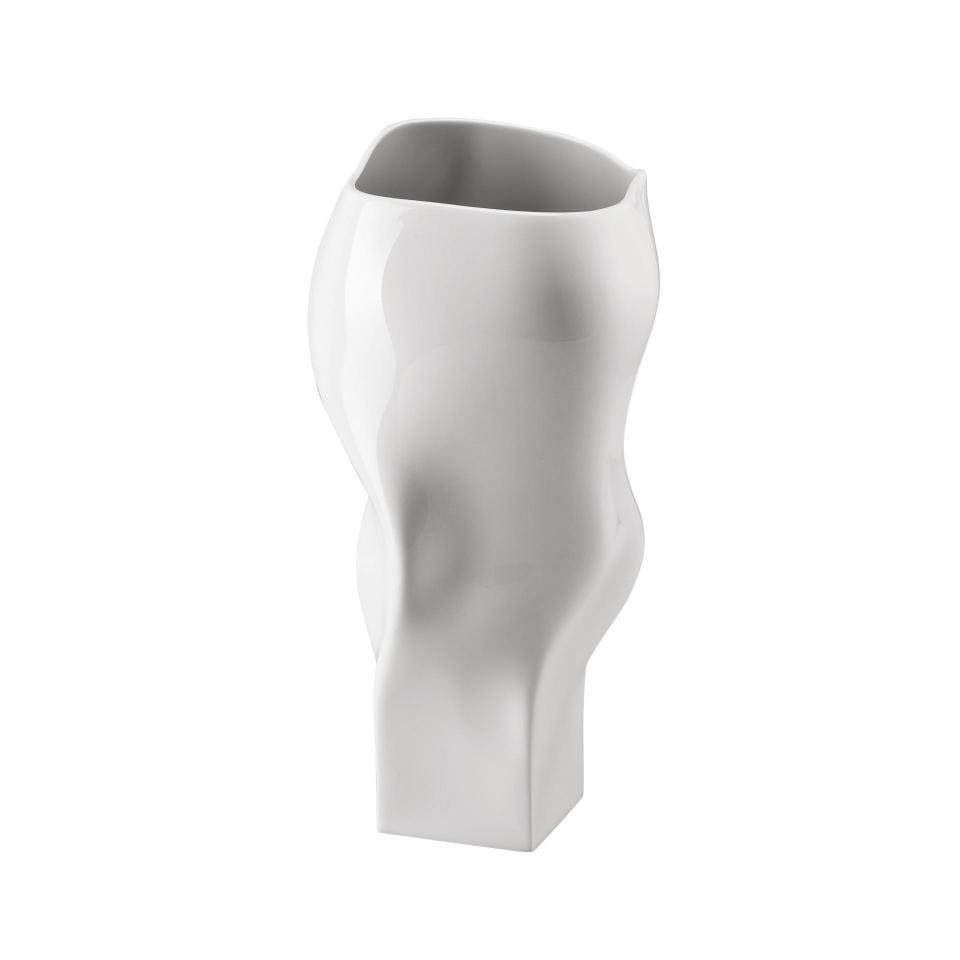 Cat gorie vase marque rosenthal page 1 du guide et - Vase decoratif design ...