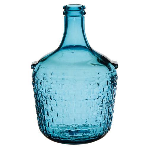 Catgorie vase page 7 du guide et comparateur d 39 achat for A bon verre bonne table