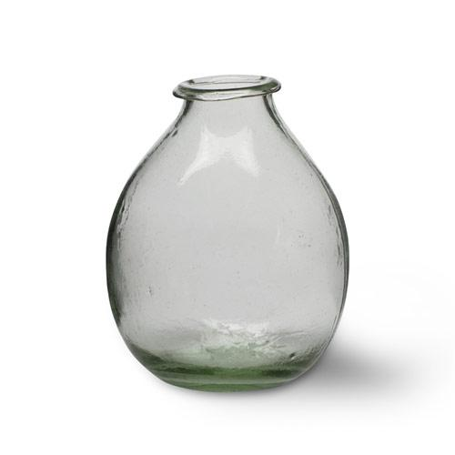 Catgorie vase page 1 du guide et comparateur d 39 achat - Vase rond en verre ...