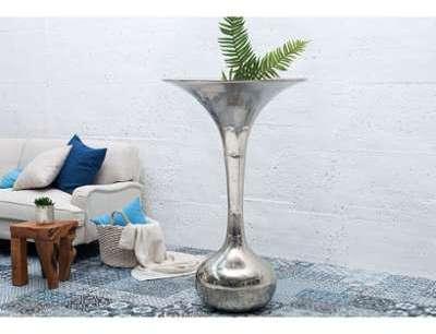 cat gorie vase page 2 du guide et comparateur d 39 achat. Black Bedroom Furniture Sets. Home Design Ideas