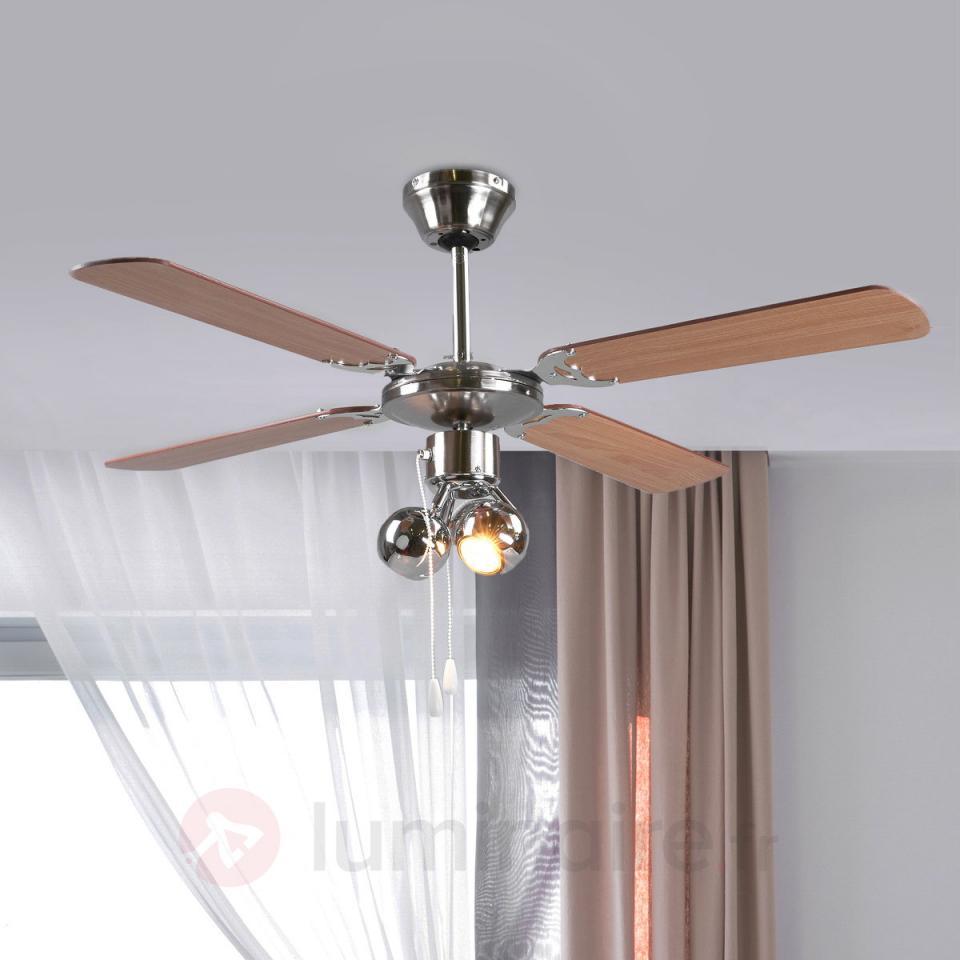catgorie ventilateur page 2 du guide et comparateur d 39 achat. Black Bedroom Furniture Sets. Home Design Ideas