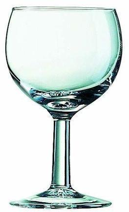 Cat gorie verres du guide et comparateur d 39 achat - Verre a vin ballon ...