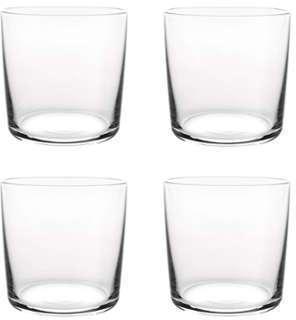 Cat gorie verres page 11 du guide et comparateur d 39 achat - Place du verre a eau sur une table ...